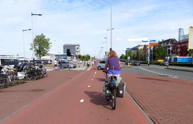 Photos_Europe Cycling Trip 2015 161